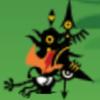 gamefan15's avatar