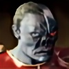 GameFan78's avatar