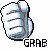 GameFlasher's avatar