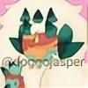 gamefreak7274's avatar