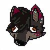 GameFreekk's avatar