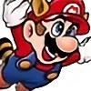 GameGeek11's avatar