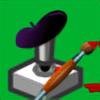 GameGeeksDeviant's avatar