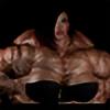 GameGirlPower's avatar