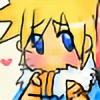 gamegod93's avatar