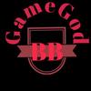 GameGodBB3's avatar