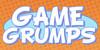 GameGrumps-FC