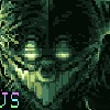 Gamegrumps123's avatar