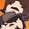 gamegrumpsplz's avatar