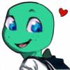 gameguy199's avatar