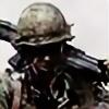 gameguy94's avatar