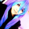 gameheadsxs's avatar