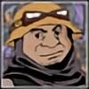 Gamehiker's avatar