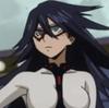 gamehunter3737's avatar