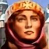 gamehuntera's avatar