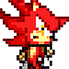 GameHunterYoutube's avatar