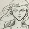 GaMei-PeiLaTe's avatar