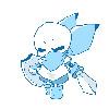GameingOmorashi's avatar