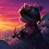 GameingPhotos's avatar