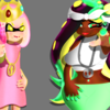 GameInkMan's avatar