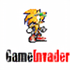 GameInvader's avatar