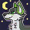 Gamejack99's avatar