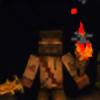 GameJester97's avatar