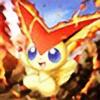 gamekidd's avatar