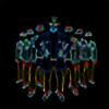 gamekiller99's avatar