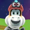 GameKing427's avatar