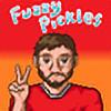 gamekrazzyproduction's avatar