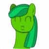Gameling's avatar