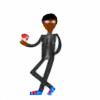 Gamemaster13000's avatar