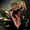 Gamemaster15014's avatar