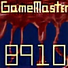 gamemaster8910's avatar
