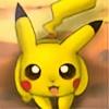 gamemasterj1989's avatar
