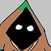 Gamememer's avatar
