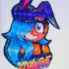 GamemenplayerLOL's avatar