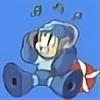 Gamemusicfreak's avatar