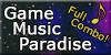 GameMusicParadise