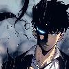 gamendes00's avatar