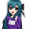 GameNekoChan's avatar