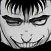 gamenerd11's avatar