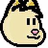 GameNerds's avatar