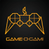 gameogami's avatar