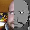 GameOverDarkside's avatar