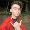 GameOverJoey's avatar