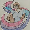 gameoverlord23's avatar