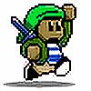 gamepal's avatar