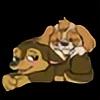 Gamepatrol299's avatar